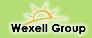 wexell group