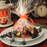Festive Party Tips to Celebrate Halloween on a Budget