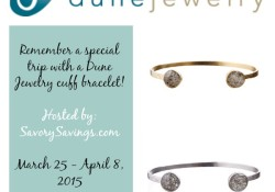 Dune-Jewelry-Giveaway-March-25-April-8