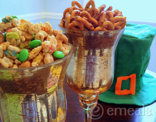 Pot-O-Gold_eMeals_1
