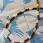 Amazing Health Benefits of Pure Hazelwood Necklaces #Review
