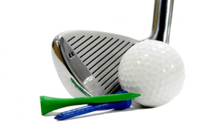 golf fathers days gift ideas