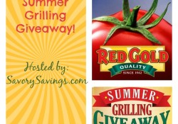 Red-Gold-Summer-Grilling-Giveaway-July-3-18