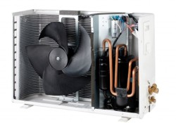 Do-It-Yourself Air Conditioning Maintenance