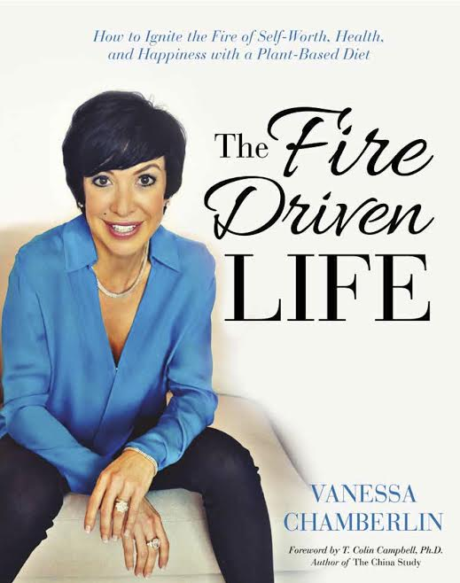 fire driven life