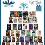 Indie BookFest Christmas Gift Guide 2016
