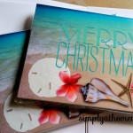 Personalized Holiday Cards from Zazzle #Review