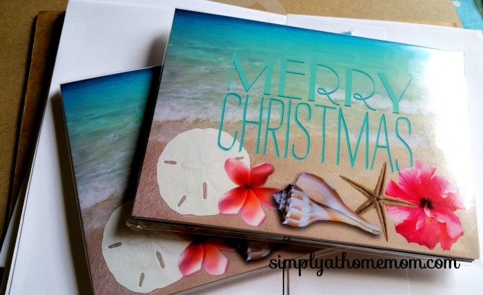 zazzle holiday cards