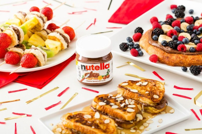 nutelladay1