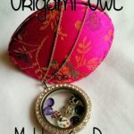 Origami Owl Makes The Perfect Mother's Day Gift