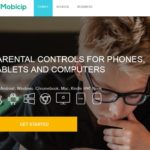 Mobicip Monitors Online Activity Even When You Can't