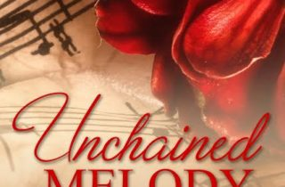 Unchained Melody by Cynthia Roberts on Sale