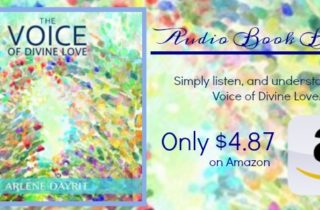 The Voice Of Divine Love Audio Book