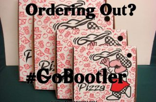 Ordering Out While Traveling? Save Time and Money with Bootler