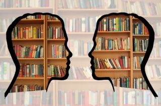 How Libraries Enhance Education Opportunities For Your Family