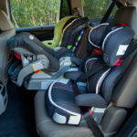 Protect Your Children Easily With Important Car Seat Safety Tips
