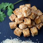 5 Reasons Why You Should Love Tofu